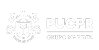 Acesse a PUCPR